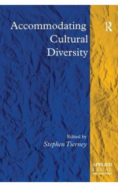 Accommodating Cultural Diversity