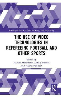 The Use of Video Technologies