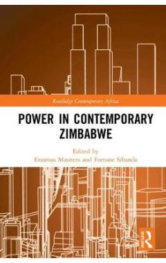 Power in Contemporary Zimbabwe