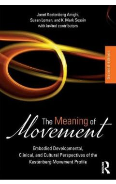The Meaning of Movement 2e