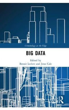 Big Data in Criminology