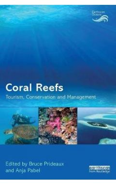 Coral Reefs: Tourism, Conservation and Management