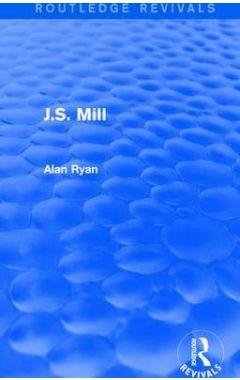 J.S. Mill