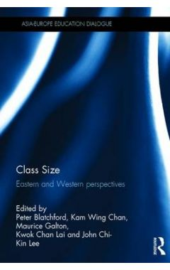 Class Size: Eastern and Western perspectives