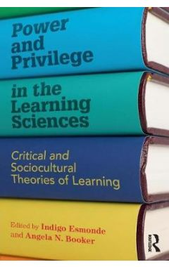 Power and Privilege in the Learning