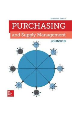 LL PURCHASING & SUPPLY MGMT