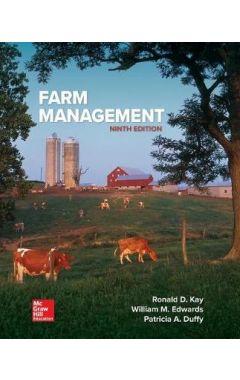 LOOSE LEAF FOR FARM MANAGEMENT