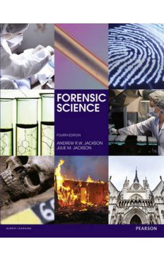 Forensic Science IE