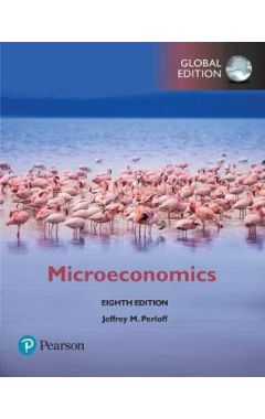Microeconomics, Global Edition IE