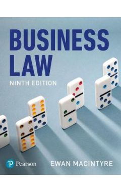 Business Law IE