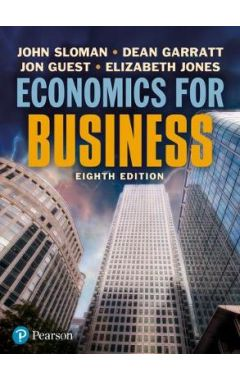 Economics for Business IE