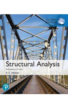 Structural Analysis in SI Units IE