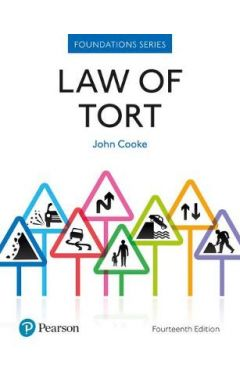 Law of Tort IE