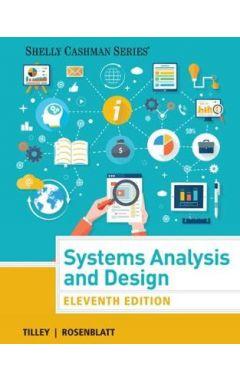 SYSTEMS ANALYSIS & DESIGN 11