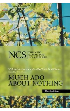 Much Ado about Nothing 3E