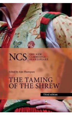 THE TAMING OF THE SHREW (NCS)