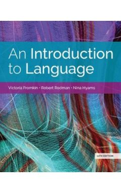 INTRODUCTION LANGUAGE