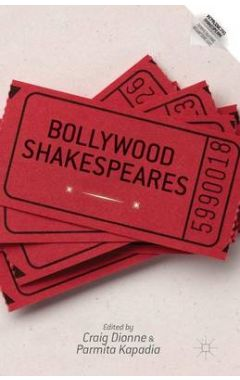 Bollywood Shakespeares