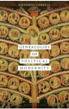 Genealogies of Political Modernity