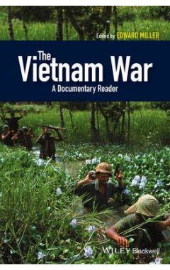 The Vietnam War - A Documentary Reader