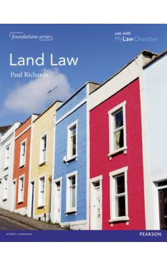 Land Law IE