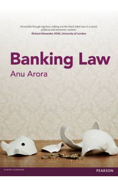 Banking Law IE
