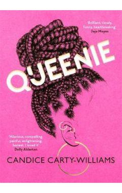 Queenie HC