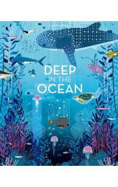 Deep in the Ocean