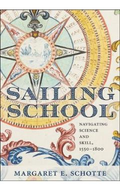 Sailing school : navigating sc