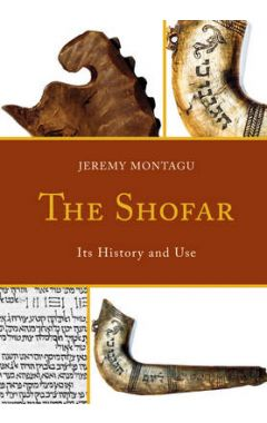 [pod] THE SHOFAR: ITS HISTORY AND USE