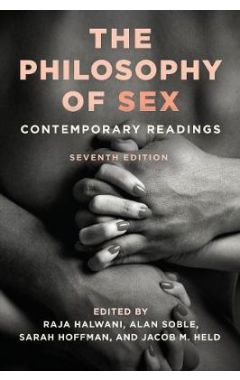 [POD]The Philosophy of Sex: Contemporary Readings