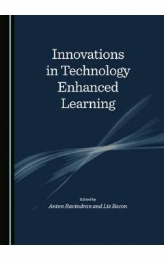 INNOVATIONS IN TECHNOLOGY ENHANCED LEARNING