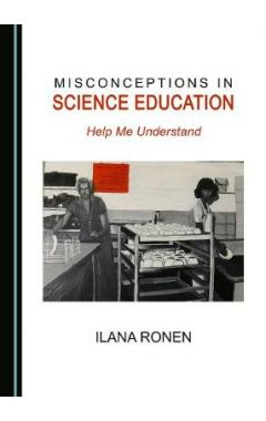 MISCONCEPTIONS IN SCIENCE EDUCATION