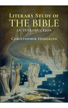 Literary Study of the Bible - An Introduction
