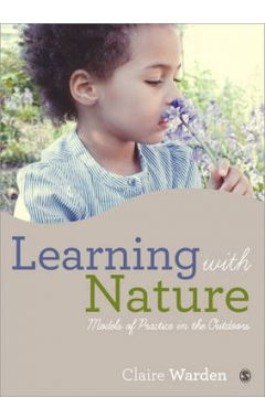 Learning Nature