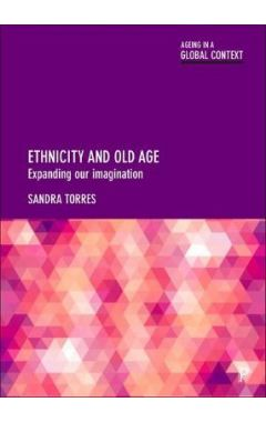 Ethnicity and Old Age