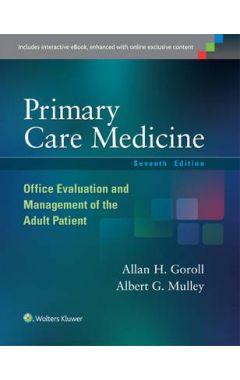 (SNP) PRIMARY CARE MEDICINE 7E
