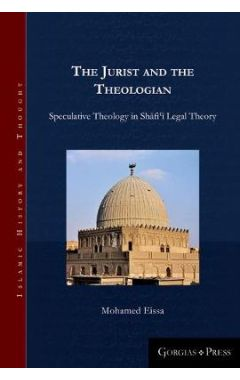 Speculative Theology in Shāfiʿī Legal Theory