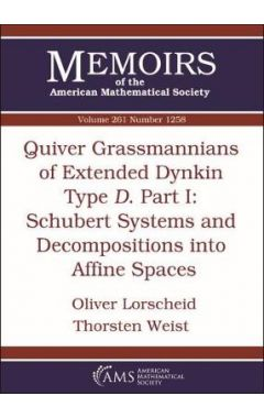Quiver Grassmannians of Extended Dynkin Type DD: Part I