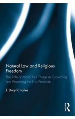 NATURAL LAW AND RELIGIOUS FREEDOM