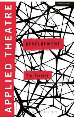 [pod] Applied Theatre: Development