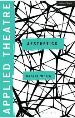 [pod] Applied Theatre: Aesthetics