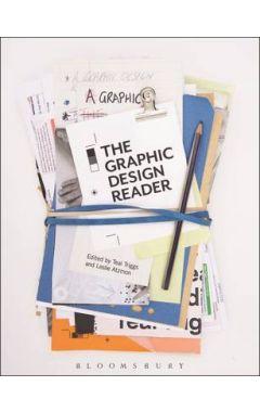 The Graphic Design Reader