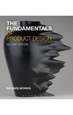 FUNDAMENTALS OF PRODUCT DESIGN 2E