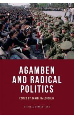 [pod] AGAMBEN AND RADICAL POLITICS