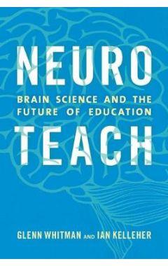 NEUROTEACH:BRAIN SCIENCE