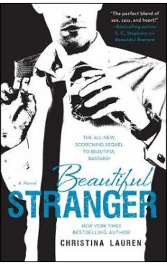 BEAUTIFUL STRANGER ( BEAUTIFUL #2 )