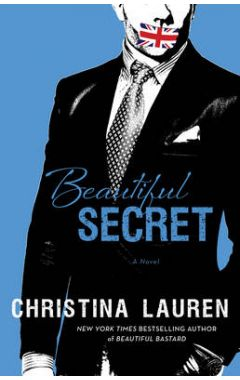 BEAUTIFUL SECRET ( BEAUTIFUL #8 )