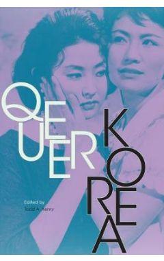 Queer Korea