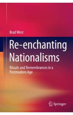 Re-enchanting Nationalisms